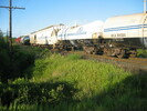 2004-06-29.3877.Melrose.jpg