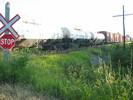 2004-06-29.3878.Melrose.jpg