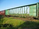 2004-06-29.3880.Melrose.jpg