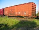 2004-06-29.3881.Melrose.jpg