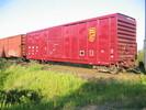 2004-06-29.3882.Melrose.jpg