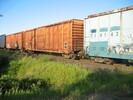 2004-06-29.3884.Melrose.jpg