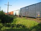 2004-06-29.3885.Melrose.jpg
