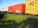 2004-06-29.3888.Melrose.jpg