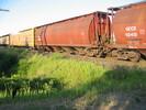 2004-06-29.3890.Melrose.jpg