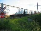 2004-06-29.3891.Melrose.jpg