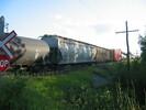 2004-06-29.3892.Melrose.jpg