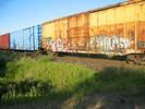 2004-06-29.3894.Melrose.jpg