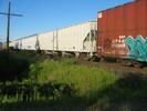 2004-06-29.3896.Melrose.jpg
