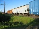 2004-06-29.3900.Melrose.jpg