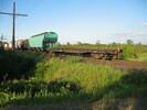 2004-06-29.3901.Melrose.jpg