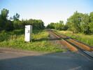 2004-06-29.3906.Belleville.jpg