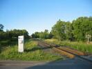 2004-06-29.3907.Belleville.jpg