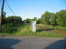 2004-06-29.3908.Belleville.jpg
