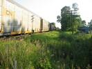2004-06-29.3911.Belleville.jpg
