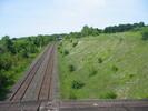 2004-06-30.3922.Newtonville.jpg