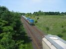 2004-06-30.3925.Newtonville.jpg