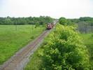 2004-06-30.3932.Newtonville.jpg