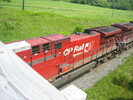 2004-06-30.3933.Newtonville.jpg