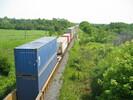 2004-06-30.3937.Newtonville.jpg