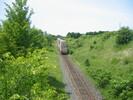 2004-06-30.3940.Newtonville.jpg