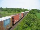 2004-06-30.3962.Newtonville.jpg