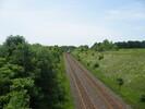2004-06-30.3978.Newtonville.jpg