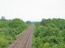 2004-06-30.3983.Newtonville.jpg