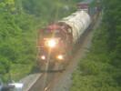 2004-06-30.3984.Newtonville.jpg