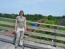2004-06-30.3998.Newtonville.jpg