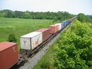 2004-06-30.4000.Newtonville.jpg