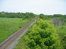2004-06-30.4014.Newtonville.jpg