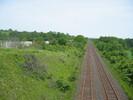2004-06-30.4017.Newtonville.jpg