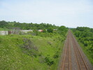 2004-06-30.4019.Newtonville.jpg