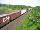 2004-06-30.4030.Newtonville.jpg