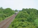 2004-06-30.4044.Newtonville.jpg