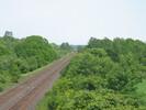 2004-06-30.4046.Newtonville.jpg