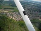 2004-06-30.4058.Aerial_Shots.jpg