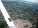 2004-06-30.4059.Aerial_Shots.jpg