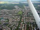2004-06-30.4060.Aerial_Shots.jpg