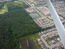2004-06-30.4065.Aerial_Shots.jpg