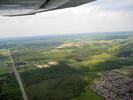 2004-06-30.4071.Aerial_Shots.jpg