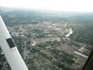 2004-06-30.4072.Aerial_Shots.jpg