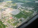 2004-06-30.4077.Aerial_Shots.jpg