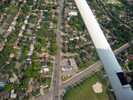 2004-06-30.4080.Aerial_Shots.jpg