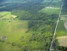 2004-06-30.4092.Aerial_Shots.jpg