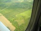 2004-06-30.4093.Aerial_Shots.jpg