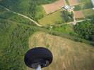 2004-06-30.4108.Aerial_Shots.jpg