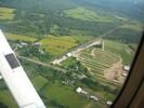 2004-06-30.4109.Aerial_Shots.jpg