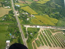 2004-06-30.4110.Aerial_Shots.jpg